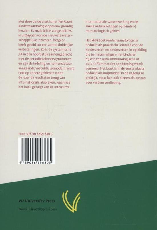 Werkboek kinderreumatologie druk 3