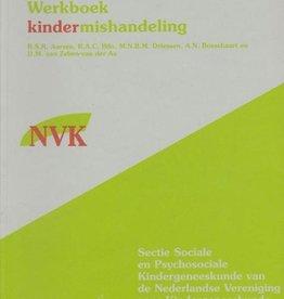 Werkboek kindermishandeling