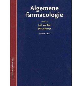 Algemene farmacologie druk 2