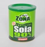 Soja Proteïne 90% eiwitpoeder