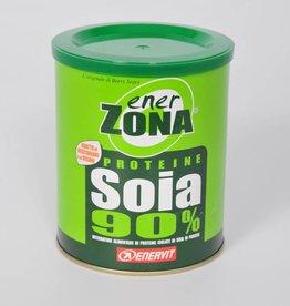 Soja Proteïne 90%