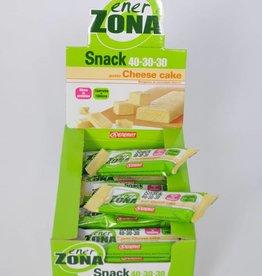 Box met 25 maaltijdrepen