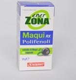 Doos 6 containers Maqui RX Polyphenolen (6 verpakkingen)