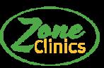 Meer energie, minder gewicht | Zone Dieet van Zoneclinics