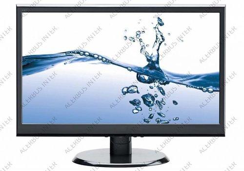 "LCD Monitor 42""/107cm FullHD"