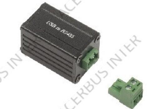 USB naar RS485 Converter
