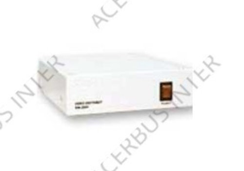 HD-SDI naar HDMI converter