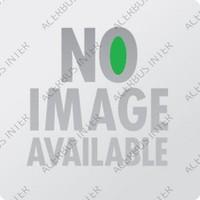 Montagebox IP65 tbv 5,8Ghz zender/ontvanger