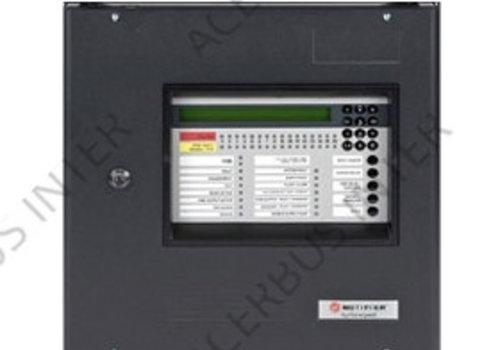 NF50-A1 Analoge BMC 1L/ 16Z - PSU 1.5A - accu tot 12Ah