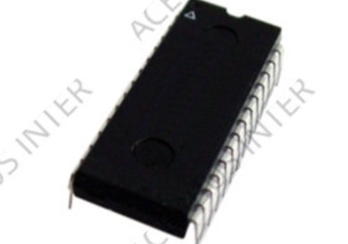 NF 2000 software upgradekit Eprom
