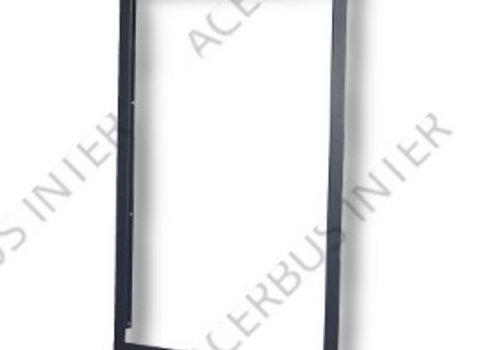 NF3000 Inbouwraam voor CAB-D1 of CAB-D2