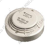 IDX-751 Adr. intrinsiekveilige optische melder
