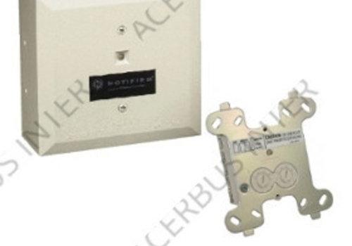 IMX-1 Interface module voor IDX-751 (max. 17melders)