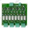 Notifier ISOX-8 Isolatorprint voor 4 deellussen