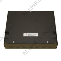 Montage box voor 2x MMX-10/CMX-10/MULTI-MX
