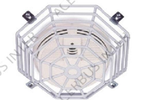 STI9601 Beschermkorf zonder buisinvoer 70mm x 210mm
