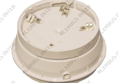 NFXI-BS-IV Sokkel Sounder, 95db(A) 1m IVOOR