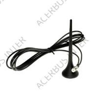 GSM/GPRS Externe antenne 3 mtr kabel