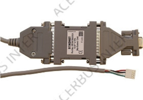ProSYS Up/Download Bus Adapter RS232/RS485
