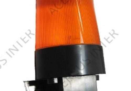 Muurbeugel voor RBL-5 Flitser