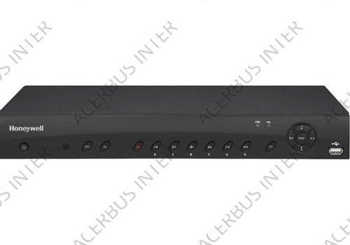 Hybride DVR 1080P 8ch HQA/SDI/IP