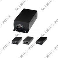 HDMI-UTP Transceiver over CAT5 kabel, 1080p
