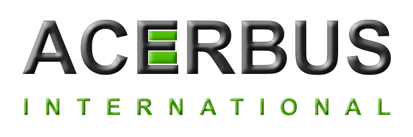 Acerbus International