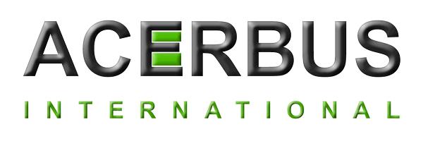 Acerbus International