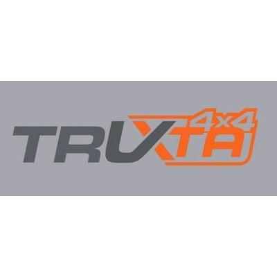 Truxta