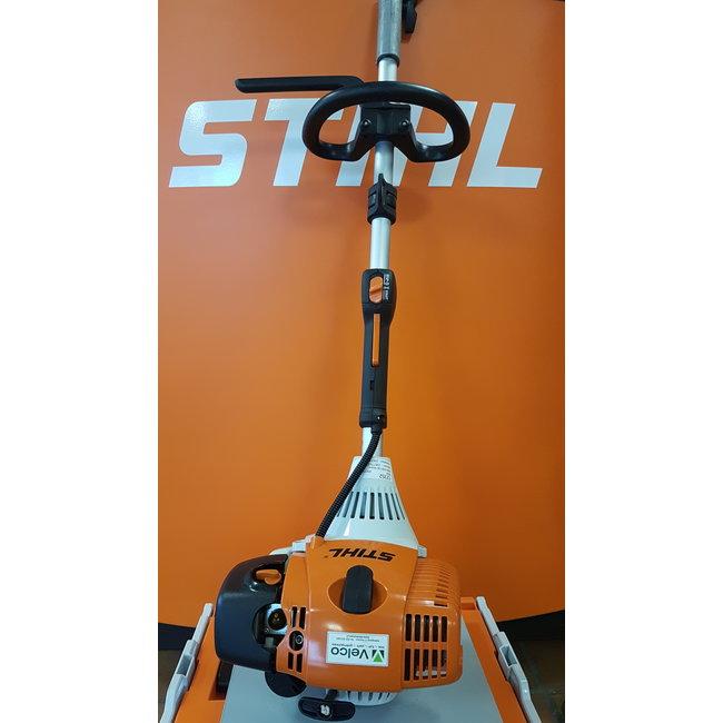 Stihl KM 130 combimachine