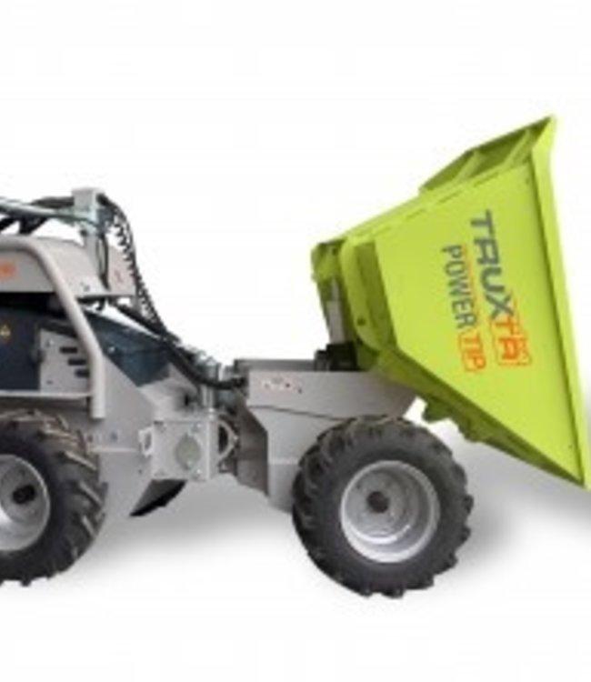 Truxta 450KG Power Tip