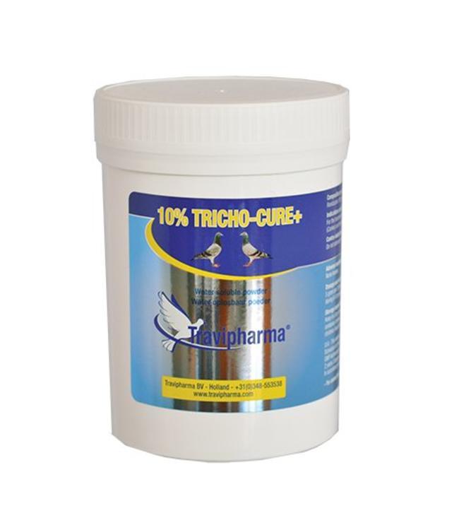 Travipharma 10% Tricho Cure+