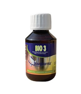 Travipharma Bio 3 - 100 ml