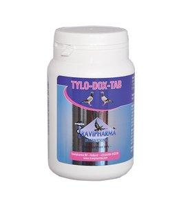 Travipharma Tylo-Dox-Tab - 100 tab