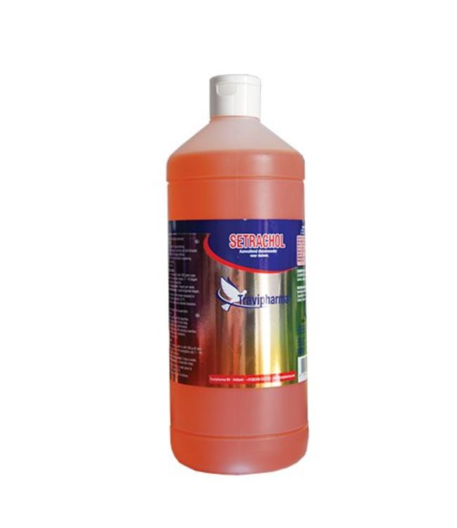 Travipharma Setrachol - 1000 ml