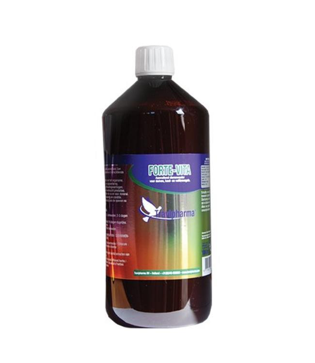 Travipharma Forte-Vita