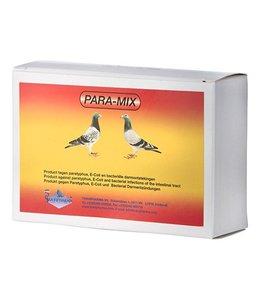 Travipharma Para-mix (sachets) - 10 x 10 g