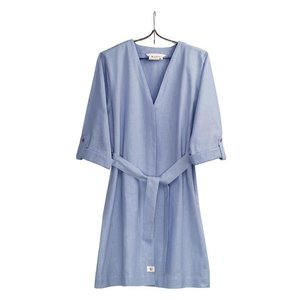 Walra Badjas - Summer Robe - Blauw