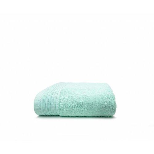 The One Towelling  Handdoek - Deluxe - Mint