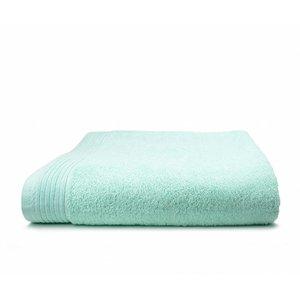The One Towelling  Handdoek - Deluxe - 50x100 cm - Mint