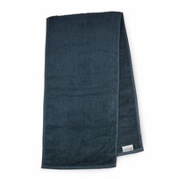 Sport Handdoek - Antraciet
