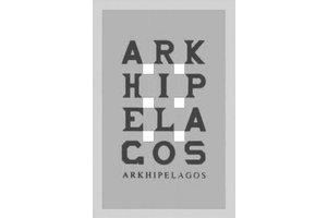 Arkhipelagos