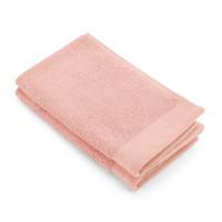 Walra Gastendoekjes - Roze - 30x50 cm