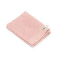 Washandje - 16x21 cm - Roze