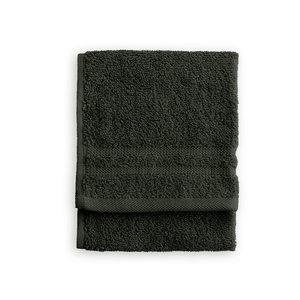 Byrklund Gastendoekje - 30x50 cm - 2 stuks - Antraciet