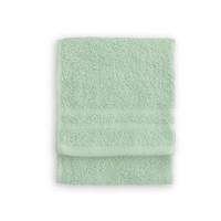 Gastendoekje - Mint - 30x50 cm
