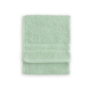Byrklund Gastendoekje - 30x50 cm - 2 stuks - Mint