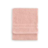 Gastendoekje - Roze - 30x50 cm