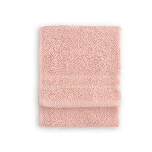 Byrklund Gastendoekje - 30x50 cm - 2 stuks - Roze