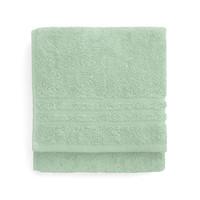 Handdoek - Mint - 50x100 cm